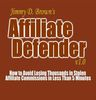 Thumbnail Affiliate Defender
