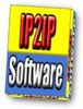 Thumbnail IP 2 IP Advertiser - Master Resell Rights