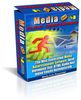 Thumbnail Media Auto Responder - Private Label Rights!