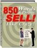 Thumbnail 850 Words and Phrases that Sell - Master Resell Rights