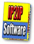 Product picture IP 2 IP Advertiser - Master Resell Rights