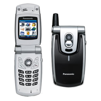 Product picture Panasonic unlocker and flasher